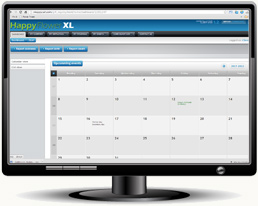 webscreen-calendar